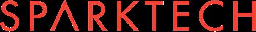 Sparktech Logo